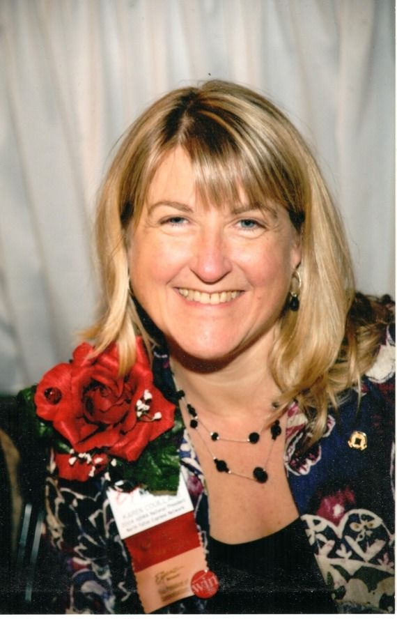 Karen Couillard